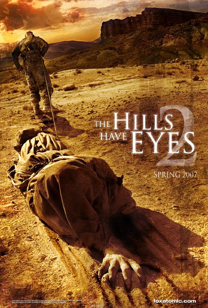 the-hills-have-eyes-2