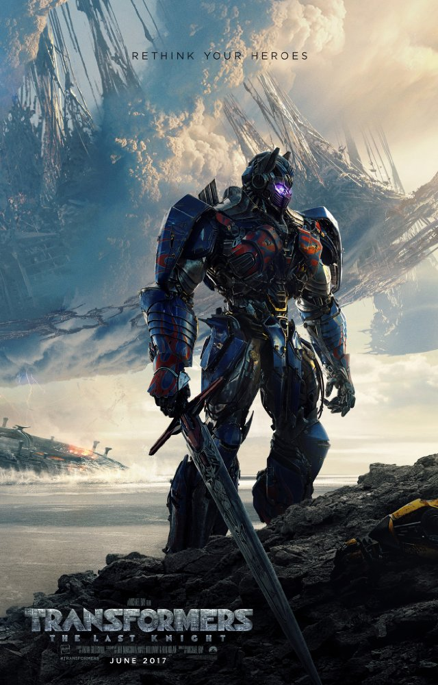 transformers_the-last-knight